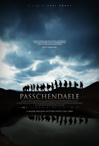 Passchendaele 2008 DVDRip H264 AAC SecretMyth (Kingdom Release) preview 0
