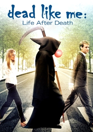 Dead Like Me: Life After Death 2009 BRRip H264 AAC SecretMyth (Kingdom Release) preview 0
