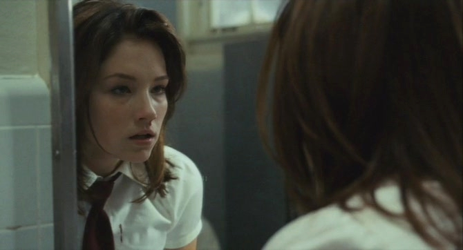 The Haunting Of Molly Hartley 2008 DVDRip H264 AAC SecretMyth (Kingdom Release) preview 3